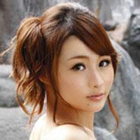 หนัง18 Yu Akari[優香りあ] Mp4 ฟรี