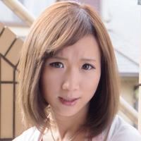 คริปโป๊ Yuu Misaki 3gp