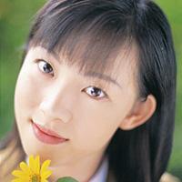 หนังโป๊ใหม่  Yui Hasegawa Mp4 ฟรี