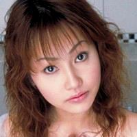 คลิปโป๊ออนไลน์ Haruki Mizuno Mp4
