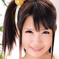 คลิปโป๊ฟรี Mion Hatsuki 3gp ล่าสุด