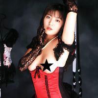 คลิปโป๊ออนไลน์ Madoka Nagai 3gp