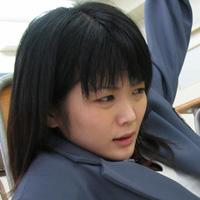 หนังav Yuria Hidaka 3gp ฟรี
