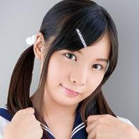 คลิปโป๊ Ran Asaka 3gp ฟรี