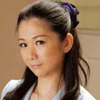 คลิปโป๊ Shinobu Ooshima 3gp