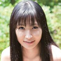 หนังโป๊ Yukina Narumi[成海雪菜] Mp4 ฟรี