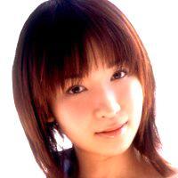 คลิปโป๊ Kaori Wakaba 2021 ร้อน