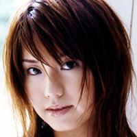 หนังเอ็ก Nanami Wakase Mp4 ล่าสุด