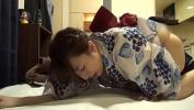 คลิปxxx Full version https colon sol sol is period gd sol bJQ7Bn cute sexy japanese girl sex adult douga Mp4 ฟรี
